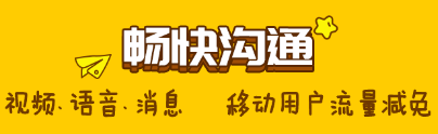91647-xuqlenyd7gm.png