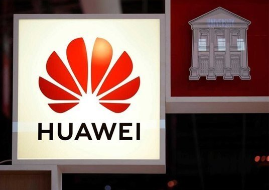 huawei temporary license